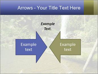 0000083630 PowerPoint Templates - Slide 90