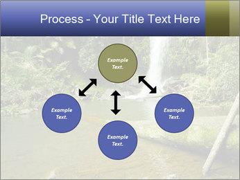 0000083630 PowerPoint Templates - Slide 91