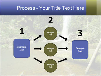 0000083630 PowerPoint Templates - Slide 92