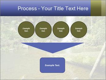 0000083630 PowerPoint Templates - Slide 93