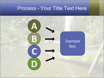 0000083630 PowerPoint Templates - Slide 94