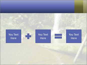 0000083630 PowerPoint Templates - Slide 95