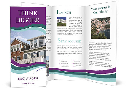 0000083631 Brochure Template