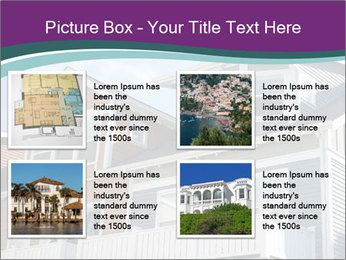 0000083631 PowerPoint Template - Slide 14