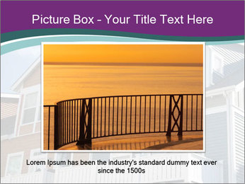0000083631 PowerPoint Template - Slide 16