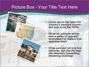 0000083631 PowerPoint Template - Slide 17