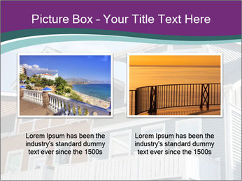 0000083631 PowerPoint Template - Slide 18