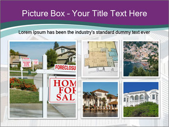 0000083631 PowerPoint Template - Slide 19