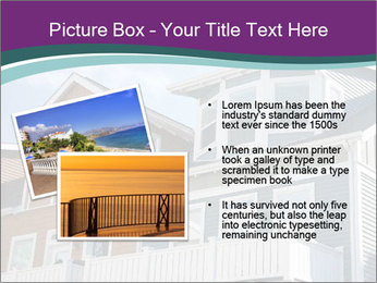 0000083631 PowerPoint Template - Slide 20
