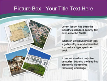 0000083631 PowerPoint Template - Slide 23