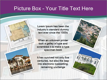 0000083631 PowerPoint Template - Slide 24