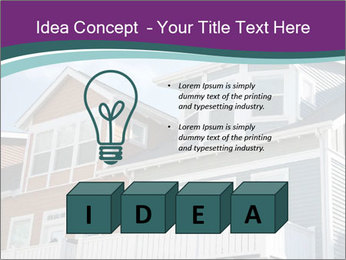 0000083631 PowerPoint Template - Slide 80