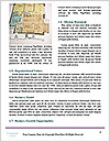 0000083631 Word Templates - Page 4