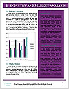 0000083631 Word Templates - Page 6