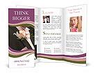 0000083632 Brochure Template