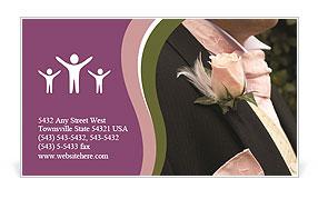 0000083632 Business Card Templates