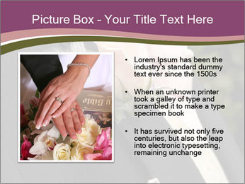 0000083632 PowerPoint Template - Slide 13