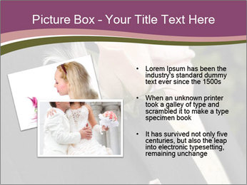 0000083632 PowerPoint Templates - Slide 20