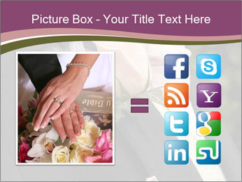 0000083632 PowerPoint Template - Slide 21
