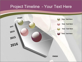 0000083632 PowerPoint Template - Slide 26