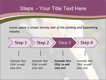 0000083632 PowerPoint Template - Slide 4