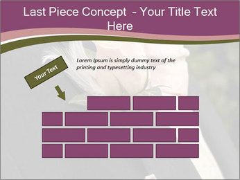 0000083632 PowerPoint Template - Slide 46
