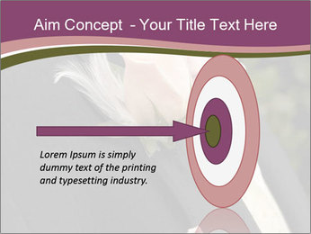 0000083632 PowerPoint Template - Slide 83