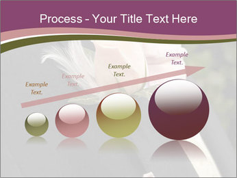 0000083632 PowerPoint Template - Slide 87