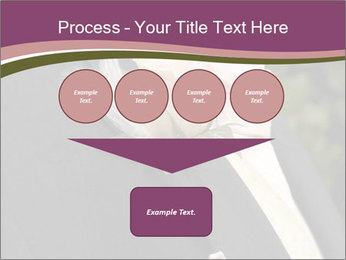 0000083632 PowerPoint Template - Slide 93