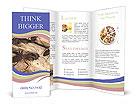0000083633 Brochure Templates