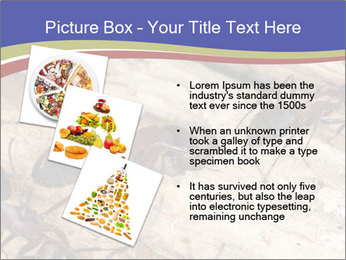 0000083633 PowerPoint Template - Slide 17