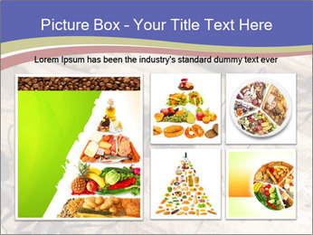 0000083633 PowerPoint Template - Slide 19