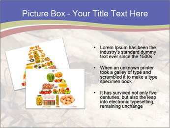 0000083633 PowerPoint Template - Slide 20