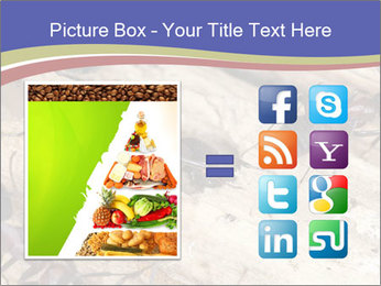 0000083633 PowerPoint Template - Slide 21