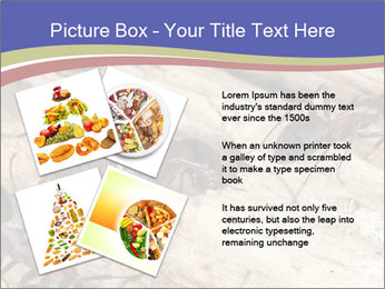 0000083633 PowerPoint Template - Slide 23