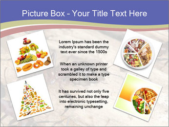 0000083633 PowerPoint Template - Slide 24