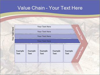 0000083633 PowerPoint Template - Slide 27