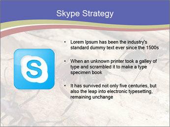 0000083633 PowerPoint Template - Slide 8