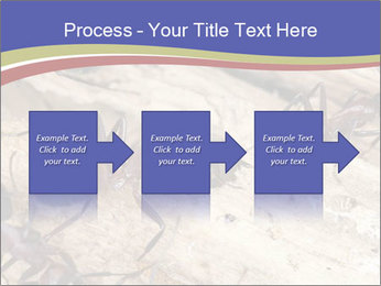 0000083633 PowerPoint Template - Slide 88