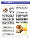 0000083633 Word Templates - Page 3