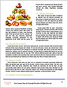0000083633 Word Templates - Page 4