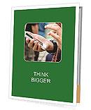 0000083634 Presentation Folder