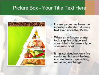 0000083634 PowerPoint Template - Slide 13