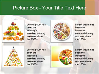 0000083634 PowerPoint Template - Slide 14