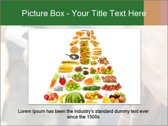 0000083634 PowerPoint Template - Slide 15