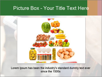 0000083634 PowerPoint Template - Slide 16