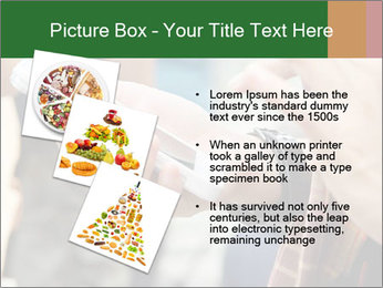 0000083634 PowerPoint Template - Slide 17