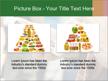 0000083634 PowerPoint Template - Slide 18