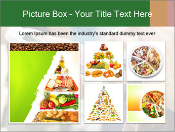 0000083634 PowerPoint Template - Slide 19