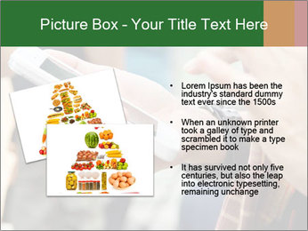 0000083634 PowerPoint Template - Slide 20